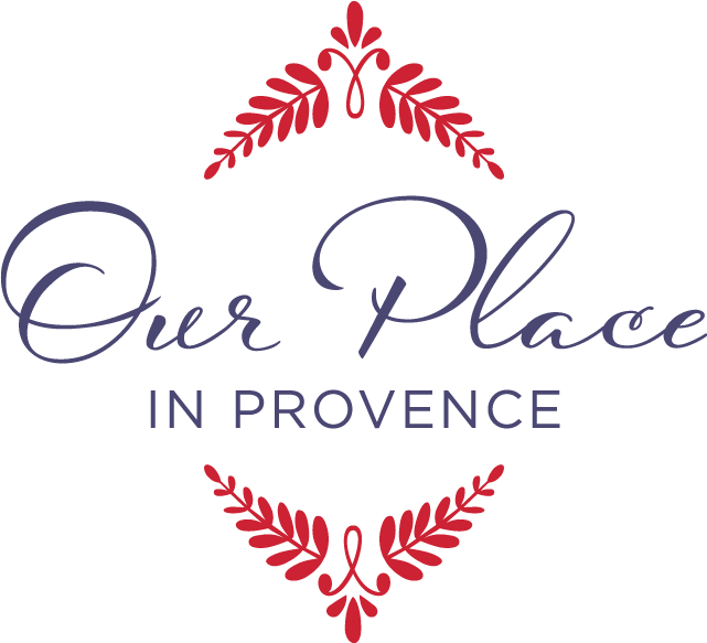 Our Place in Provence